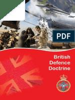 UK-MoD-British-Defence-Doctrine.pdf