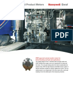 EN0937USRefined products meter.pdf