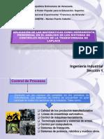 Aplicaciones_reales_Laplace modificada.ppt