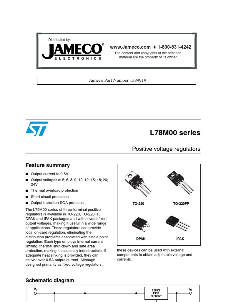 1389919 Computer Engineering Electrical Alternate Positivevoltage Switching Regulator Circuit Diagram