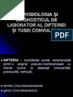 Difter 1