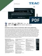 TEAC_AG-D500_datasheet_EN.pdf