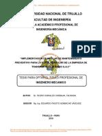 Carbajal Tacanga, Pedro Oswaldo (1)