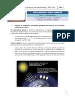 Informe 02_Calentamiento Global