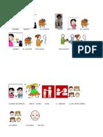 Historia-Social-Conducta-y-Guardar-Turno.doc