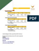 Tarifario Tesis .pdf