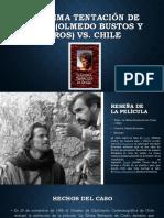 TRABAJO CIDH [Autoguardado].pdf