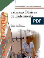 TECNICAS BASICAS ENFERMERIA.pdf