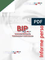 Slidedoc.es-inventario Bochum de Personalidad y Competencias - PDF