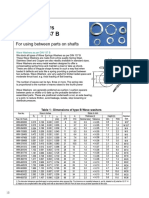 Wave-Washers-DIN-137B.pdf