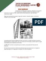 7 Escaleras.pdf