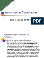 Concepto_de_Minimos_Cuadrados.pdf