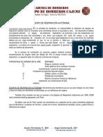 6b Equipo Resp Autonoma.pdf