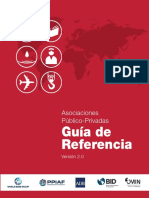 PPPGuiaRef_Fundamentos