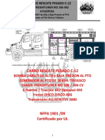 c12_pesco.pdf