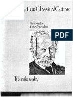 Tchaikovsky_for_Classical_Guitar_Jerry_Snyder.pdf