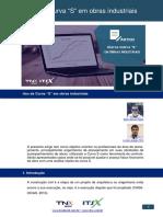 1505011909Uso_da_Curva_S_em_obras_industriais_TNX_ITSX.pdf