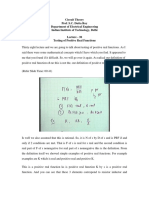 theory and analysis.pdf