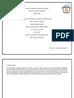 A1.2_O6E_LorenaMontserrat_GudiñoLedezma.pdf