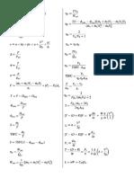 Formulario-Sistemas de Propulsion-UANL FIME