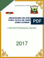 caratula municipalidad