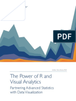 whitepaper-power-tableau-and-r.pdf