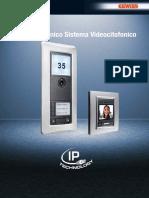 Manuale_Videocitofono.pdf