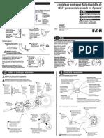 rr_clmt-1279s.pdf