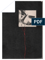 manual prático do vampiro nelson liano jr.