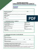 7601903.pdf