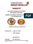 186621755-Deber-Final-Presentar.pdf