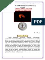 092. Pomenile si rugaciunile pentru cei adormiti.pdf