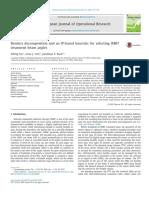 CPLEX IMRT.pdf