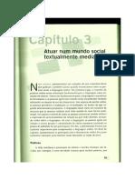 Leitura 08 Atividade Ao 04 Cap 3- Linguagem Online