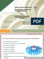 Diapositivas Talento Humano (2)