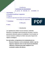 Analisis Ventas 2005