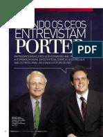 02_Entrevista_Porter.pdf