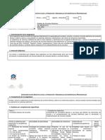 Instrumentacion Analisis de circuitos.docx