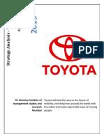 Toyota_analise_estrategica.pdf