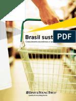 21_Potencial_de_consumo_port_2011.pdf
