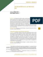 EvaluacionAUtenticadelosProcesosEducativos.pdf