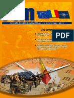 71...rim_nr..1-2-2011_net.pdf