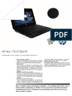 HP_Mini-110_3133ss.pdf