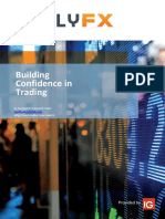 En Building Confidence in Trading