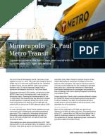 MetrotransitCaseStudy LoRes FINAL