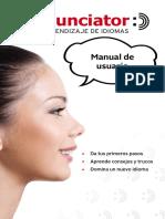 Manual pronuncionacion ingles.pdf