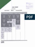 K-M-S1.pdf