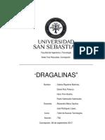 Informe Dragalinas Tnt