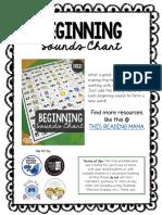 Beginning-Sounds-Chart.pdf