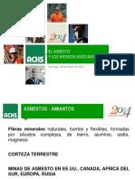 Capacitación de Riesgos Asociados al Asbesto y su Manejo Seguro.pdf